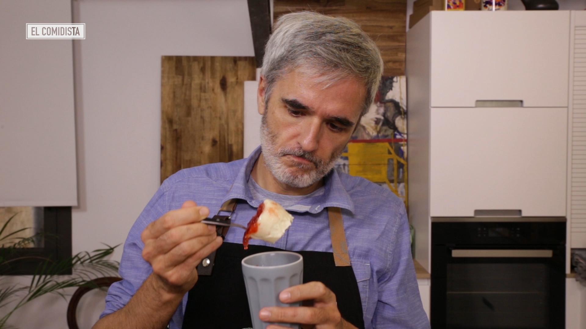 Instrumentos cocina en El Comidista EL PAÍS