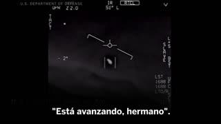 Protocolo Astronómico Internacional para la detección de inteligencia extraterrestre. 2017121816134611_1513610059_video_1513610046
