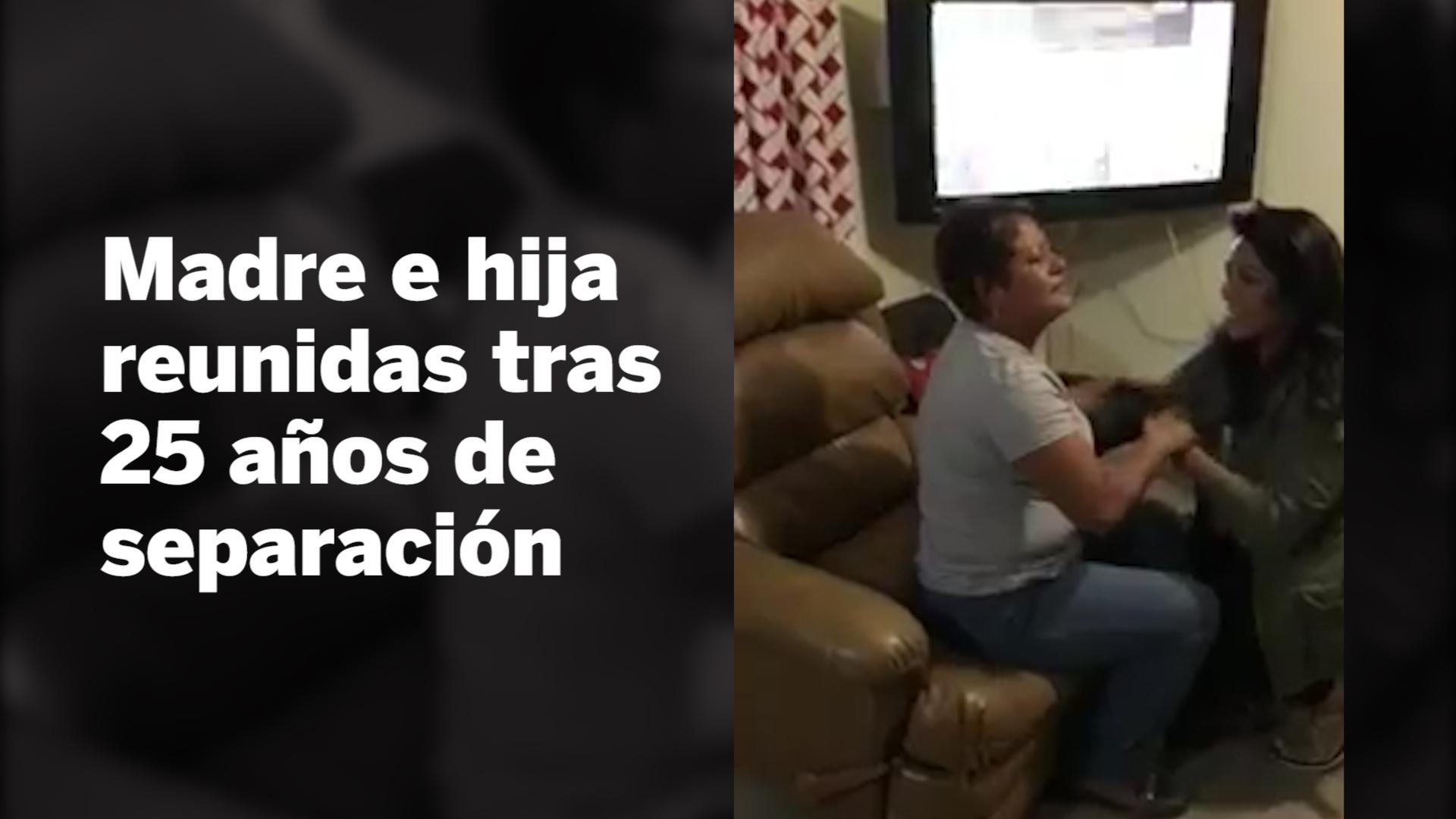 Padre Infiel Con Su Hijas Porno videos de padres follando con hijas gratis