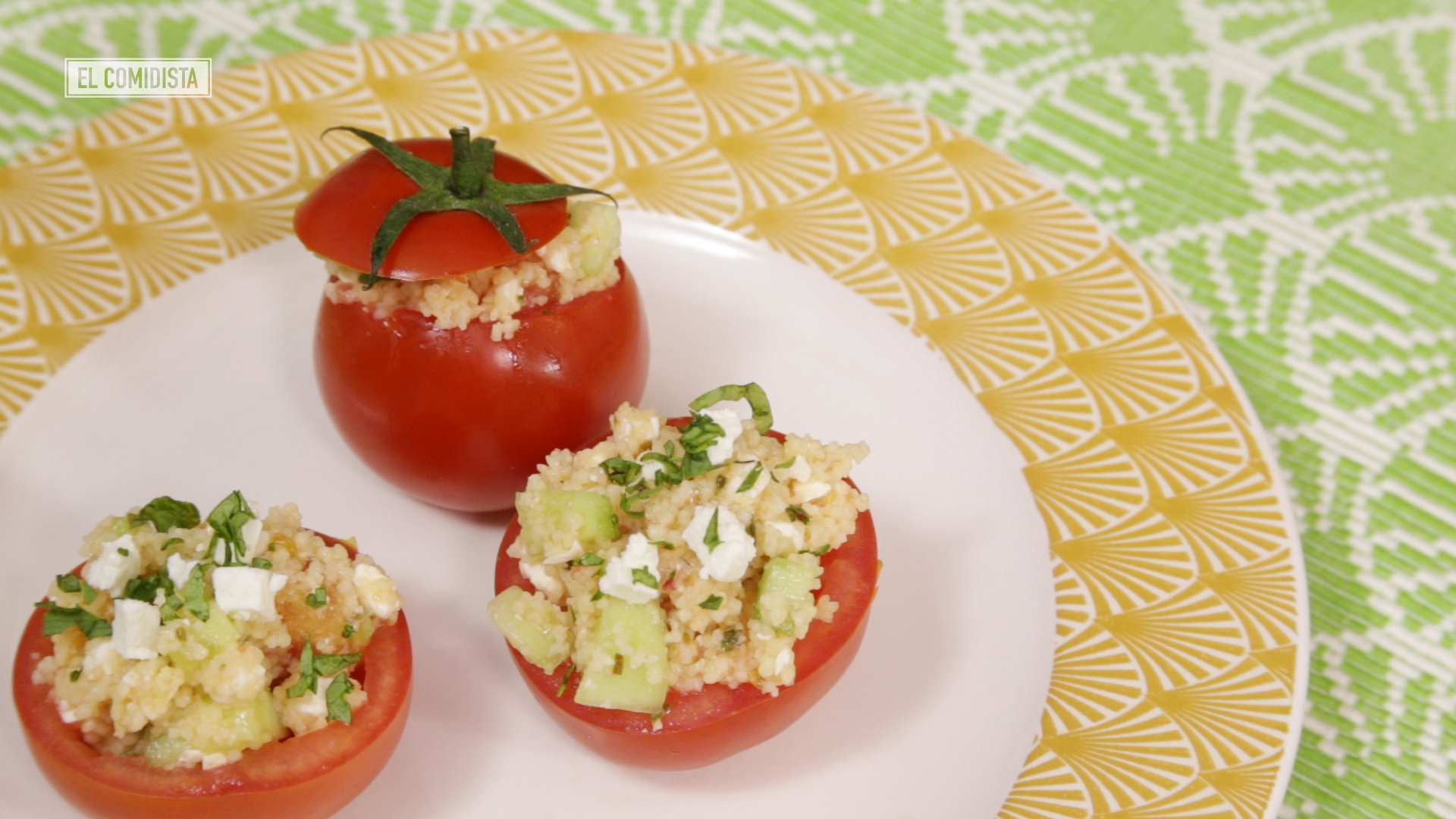 Recetas De Cocina Para Verano | Cocina De Verano En El Comidista El Pais