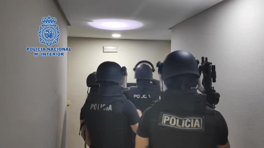 mafia vs police полная версия