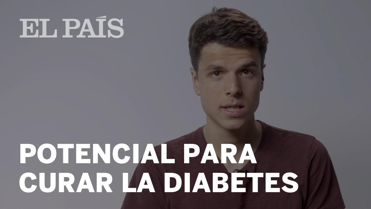 lo mejor para curar la diabetes