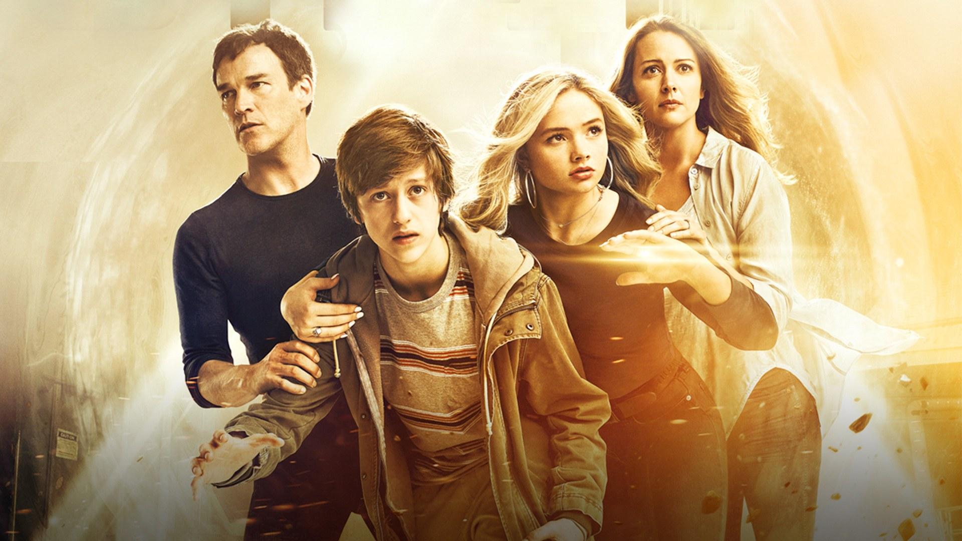 the night shift temporada 4 estreno