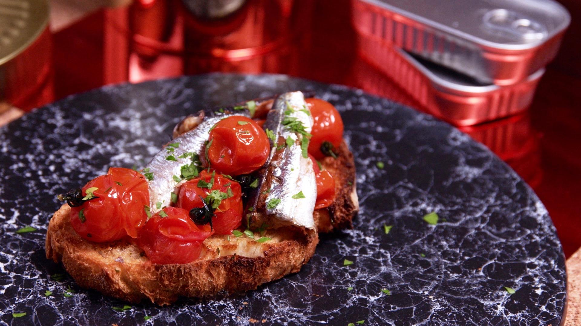 Increíble País Brewster Cocina De Un Restaurante Colección de ...