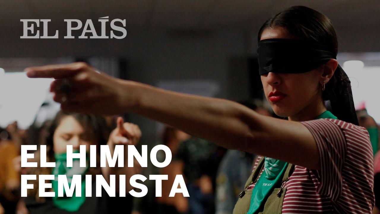 Chile: un escenario de política, cuerpos y sexo