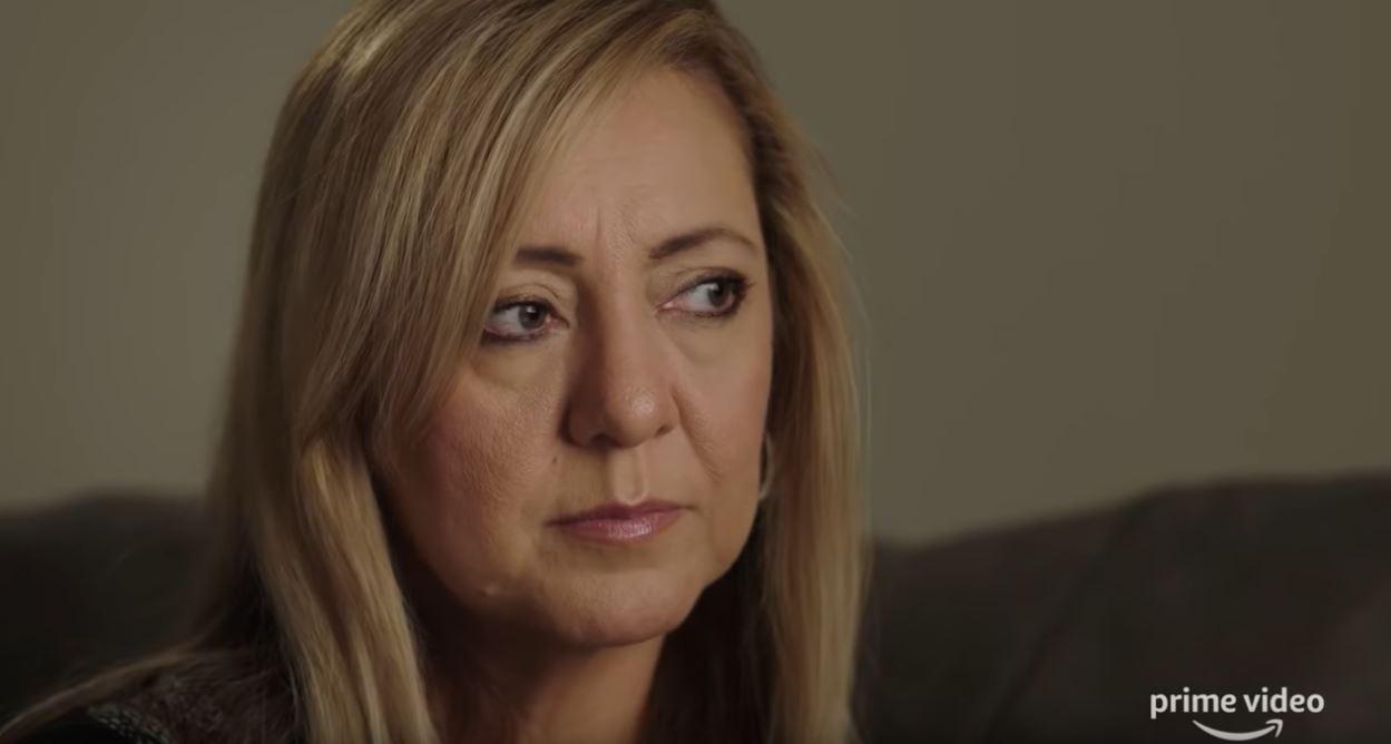 Abuso De La Mujer De Mi Amigo Porno lorena bobbitt, la verdadera historia de la mujer que castr�