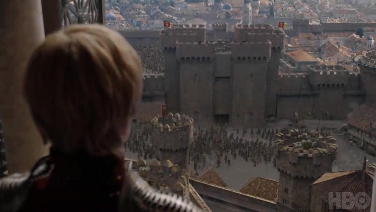 Game of Thrones: \'Juego de tronos\' 8x04: \'El último de los ...