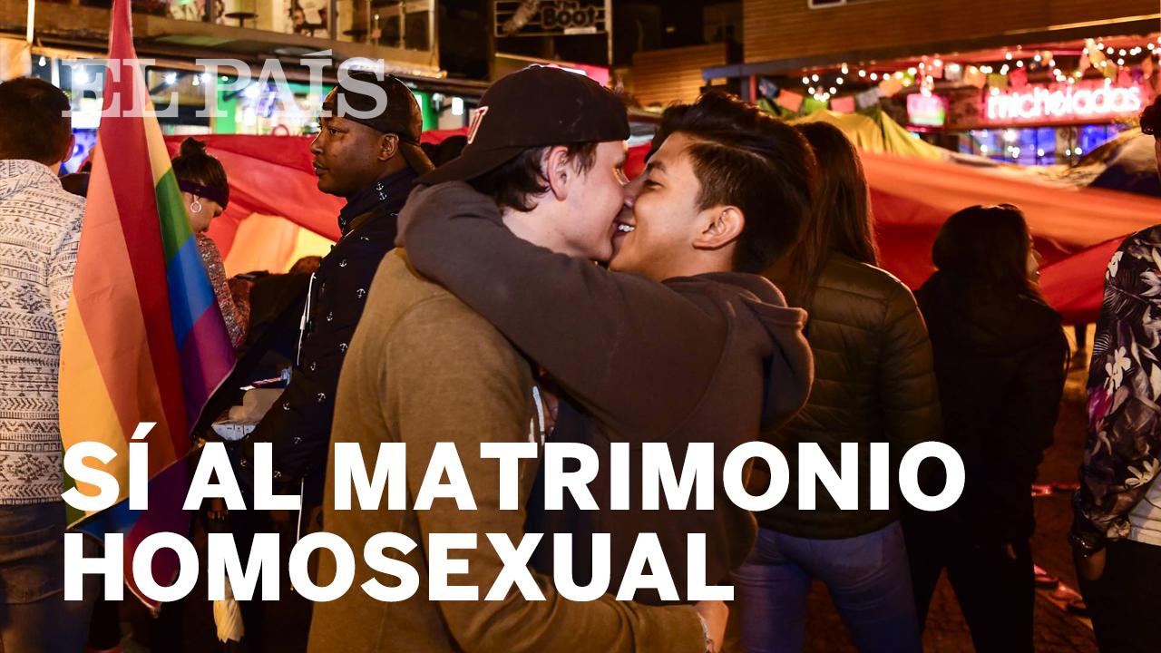 Ecuatoriano contacto gay [PUNIQRANDLINE-(au-dating-names.txt) 40