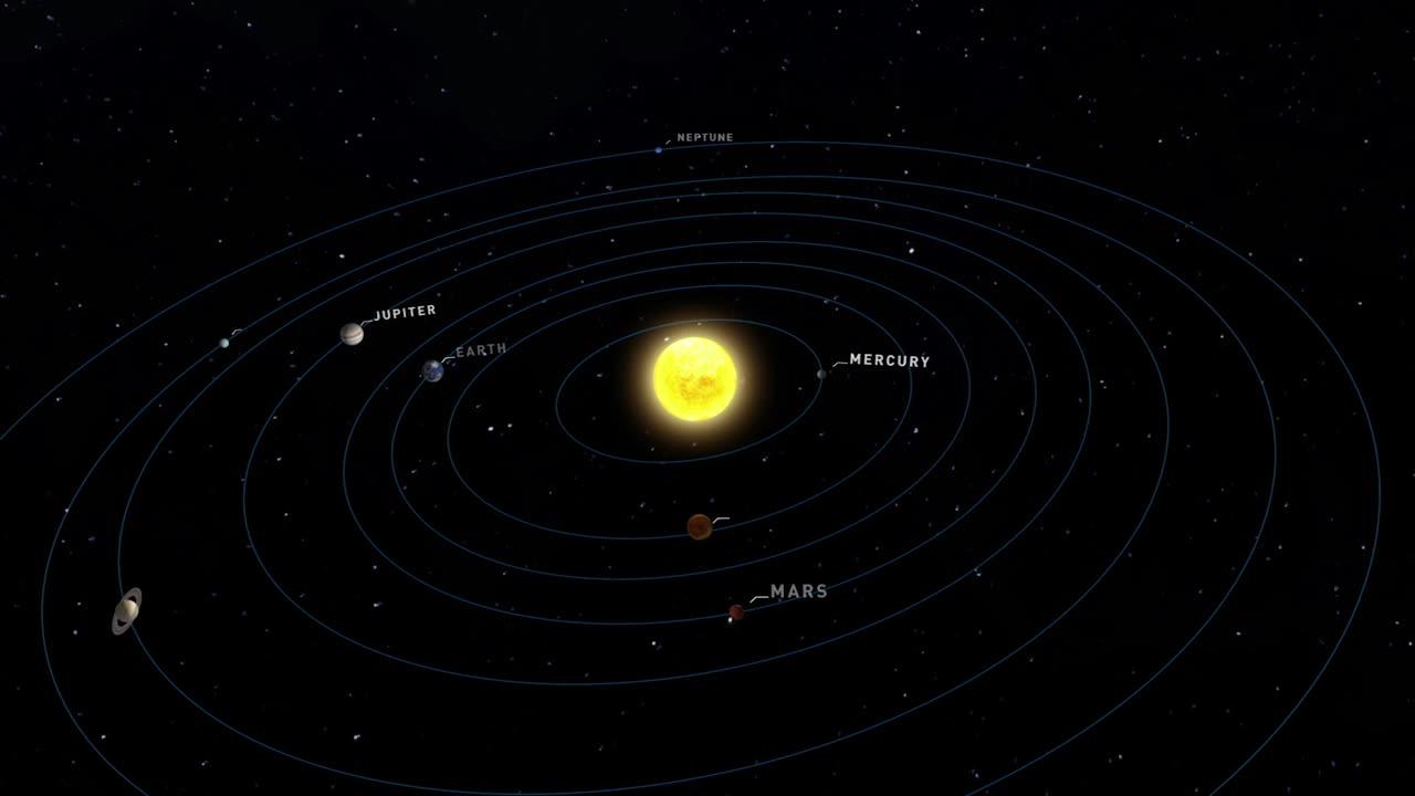 Nuevos Planetas Un Telescopio En Almería Descubre Un