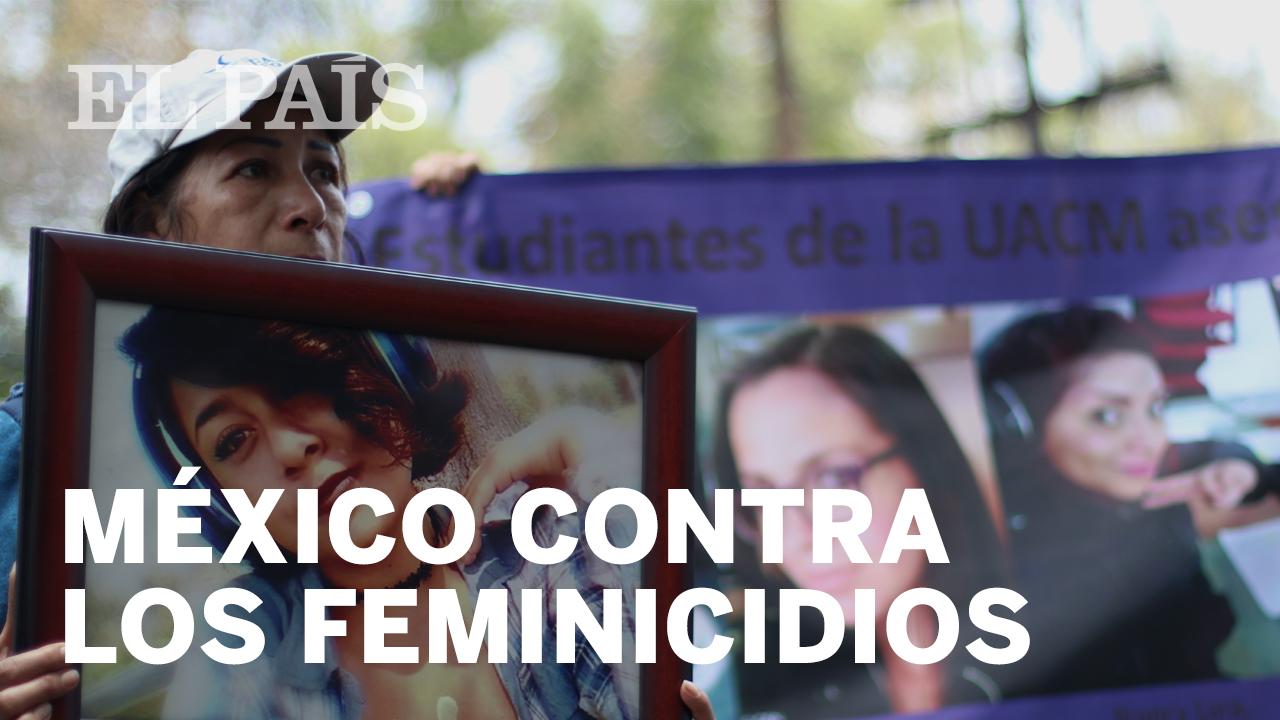 Abuso De La Mujer De Mi Amigo Porno un juez ordena proteger a las mujeres de ciudad de m�xico