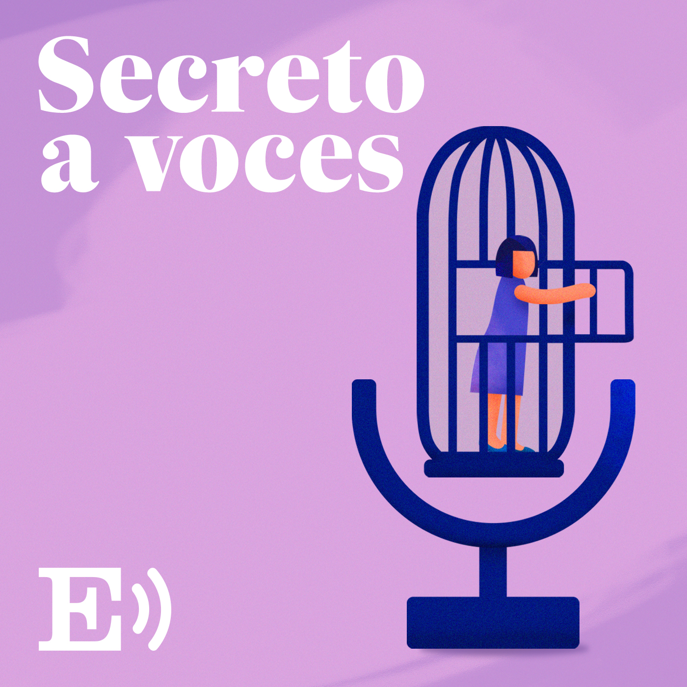 ¿Qué es 'Secreto a Voces'?