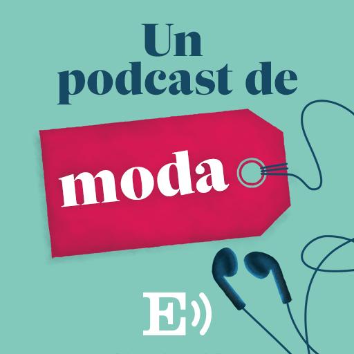 EP.39: Cómo Raffaella Carrà revolucionó la España de los 70 y se convirtió en un icono de estilo